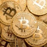 仮想通貨の税金の仕組み、計算方法と確定申告について