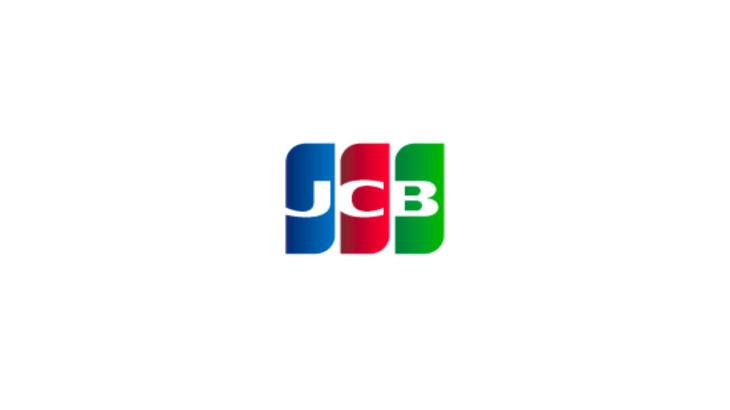 JCBがキャッシュレス決済の調査を発表、6割がキャッシュレス決済を週一以上利用。
