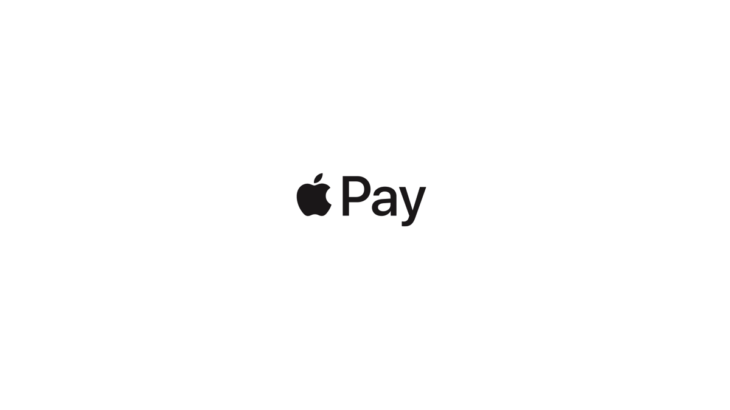 ApplePayに登録出来るクレジットカード発行会社一覧