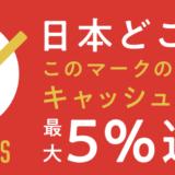 増税時、クレジットカード各社の還元上限は15,000円【日経新聞】