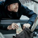 PayPay、d払い、メルペイが相次いで不正利用による補償制度の導入を発表