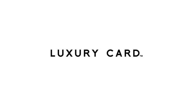ラグジュアリーカードがザ・キャピトルホテル東急でスイートルームへアップグレードするサービスを開始!