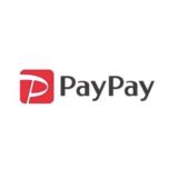 西友、サニー全331店舗でPayPayが利用可能に9月1日から