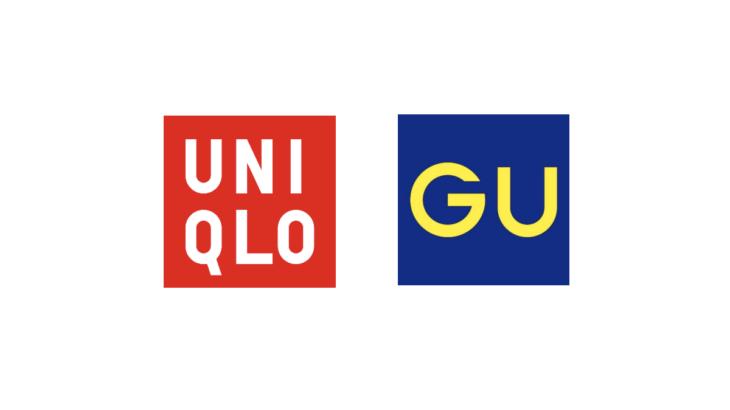 ユニクロ、GUでPayPayが使えるように!ユニクロペイへの布石か?8月8日から国内124店舗で対応