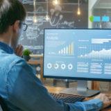 [要約まとめ]マーケットのテクニカル分析 ――トレード手法と売買指標の完全総合ガイド[書評・レビュー]
