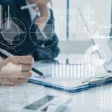 [米国株][XOM]エクソンモービルの投資分析、買いか売りか?[投資実績レポート]