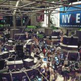 米国株のセクター一覧、景気循環における特徴と有名銘柄リスト