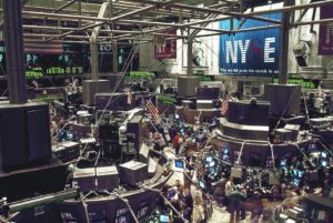 第1回 どうして米国株に投資するか?米国株の魅力【米国株シリーズ】