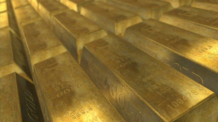 金・ゴールド投資の方法・種類・銘柄一覧まとめ【GLD、GLDM、1326、1540比較】