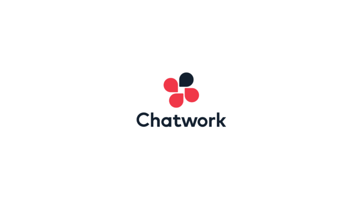 [4448]CHATWORKを再検討 2021/1/4