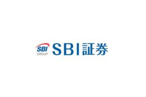 SBI証券 徹底解説2021 メリット・デメリット、ブログ評価
